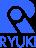 隆機工業株式会社